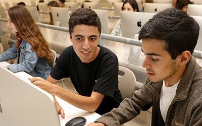 Procedimiento de Matrícula año 2021 alumn@s antigu@s