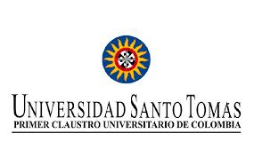 VI CONGRESO INTERNACIONAL Y XVI CONGRESO NACIONAL DE ESTUDIANTES DE CONTADURÍA PUBLICA