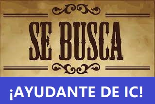 LLAMADO AYUDANTES CURSO ENGIN415