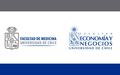 Nueva alianza académica entre pregrado FEN y la Escuela de Terapia Ocupacional de la UChile