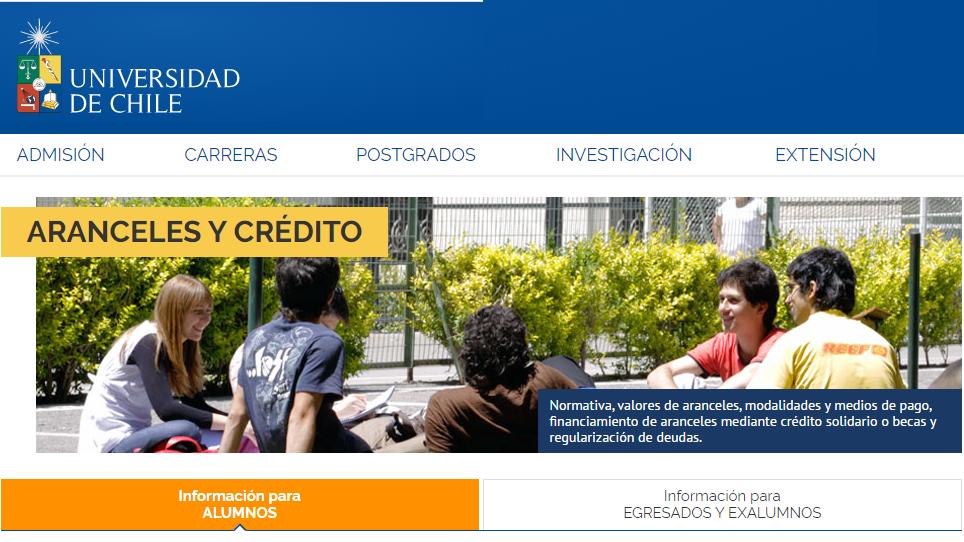 Formalización Pagaré Crédito Universitario 2021