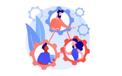 Habilidades sociales en la universidad online